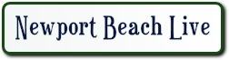 Newport Beach live