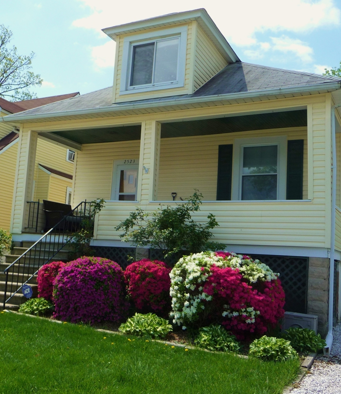 2325 Wentworth Rd..HomeRome 410-530-2400