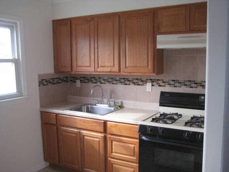 One Bedroom Apartment in Westerleigh Staten Island 10314