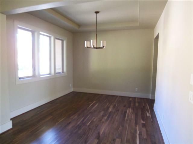 home staging tigard oregon
