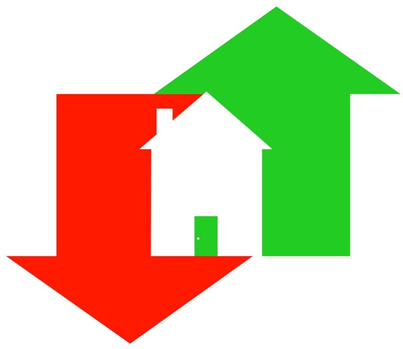 Nanaimo real estate statistics- May 2011