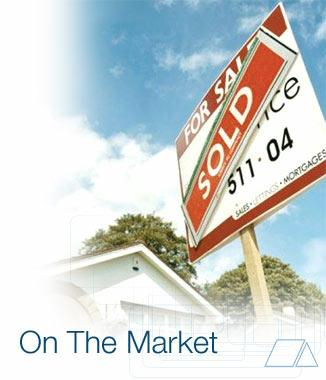 Redding, CA Real Estate Market Statistics!