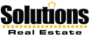 My New Brokerage - Solutions Real Estate in Carlsbad CA