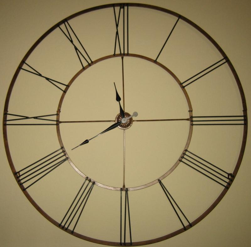 Roll back the clocks, time to fall back, times are changing in real estate, daylight savings
