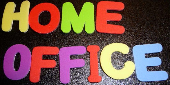 Home Office HomeRome 410-530-2400