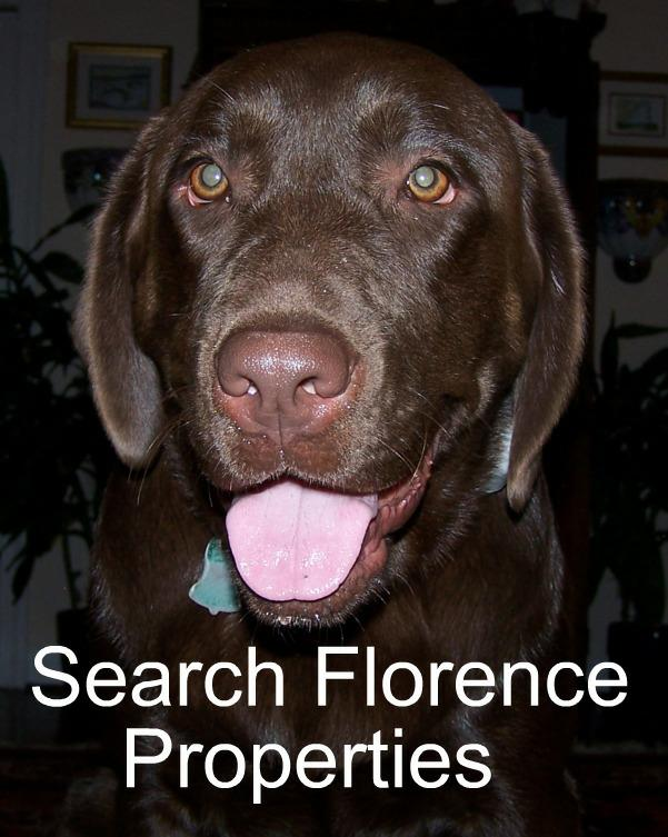 search Florence
