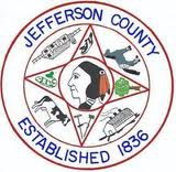 Jefferson County Lisa bear