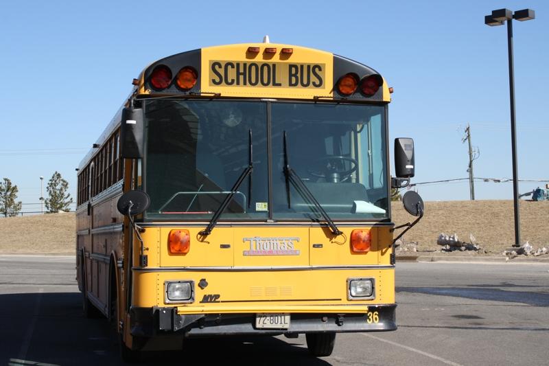 Reston Virginia Schools And School Comparison Websites