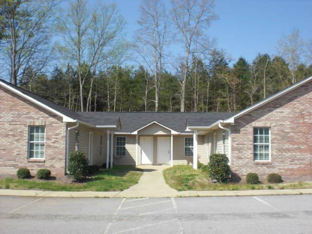 pine level senior singles Official pine level homes for rent  see floorplans, pictures, prices & info for available rental homes, condos, and townhomes in pine level, nc.