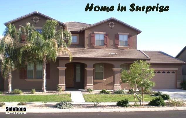 homes for sale in mountain gate surprise az mountain gate homes for sale