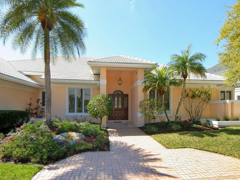 4 Bedroom Homes For Sale In Palmer Ranch