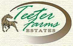 Teeter Farms