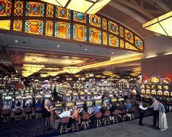 Casino pauma san diego
