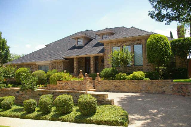 Homes For Sale In Irving Tx