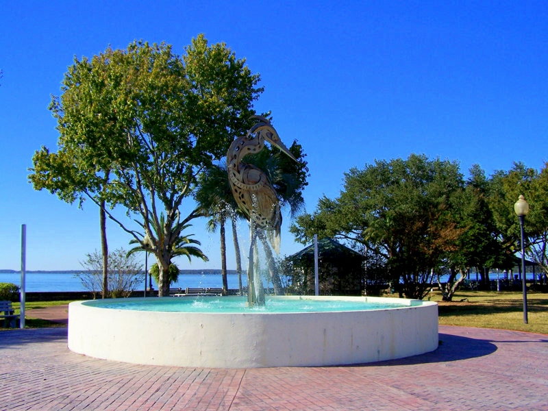 eustis florida homes for sale stake your land realty inc