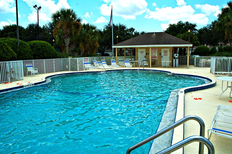 villas for sale in davenport florida davenport vacation