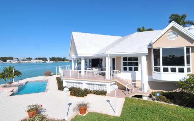 Waterfront Homes For Sale Sarasota Fl Sarasota Fl Waterfront Homes Condos For Sale Home Design