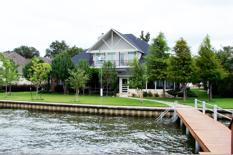 Surprising 108 St Annes Dr Mabank Tx Waterfront Home For Sale In Download Free Architecture Designs Scobabritishbridgeorg