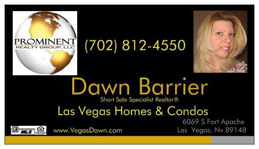 Short Sale Agent in Las Vegas http://www.lasvegasshortsale1.com