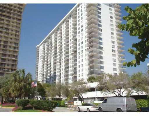 Winston Towers 500 Sunny Isles Beach SIB Realty 305-931-6931