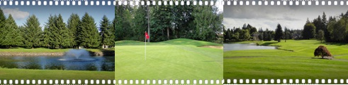 Indian Summer Golf & Country Club photos