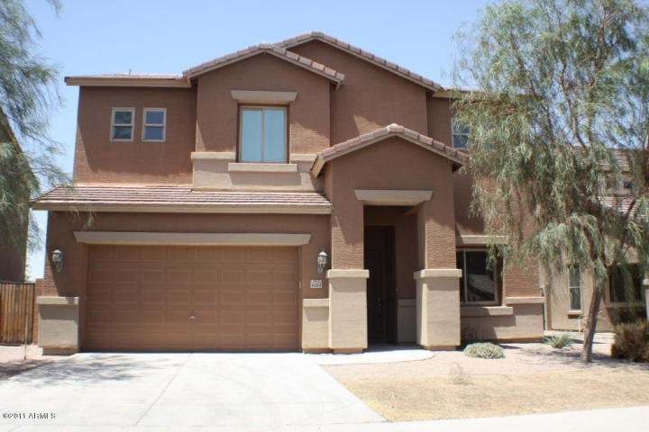 Home bargain planet presents g diamond ranch bank owned for Grande casa ranch