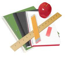 Back to School in Washougal - Schedules and Supplies