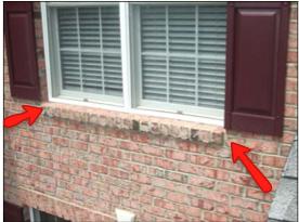 Windows in Wake County, NC