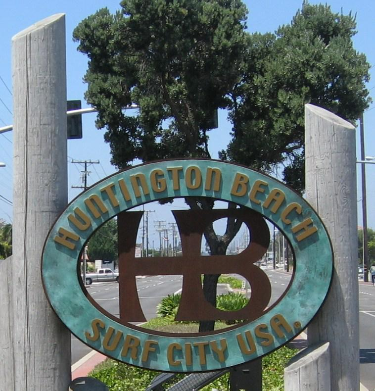 Huntington Beach Real Estate Offers A Wide Variety Of Housing From Moderately Priced Condos To Multi Million Dollar Estates