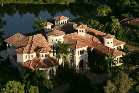 naples fl values for sale