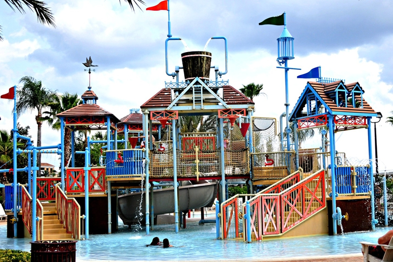 Reunion Resort Florida Homes For Sale