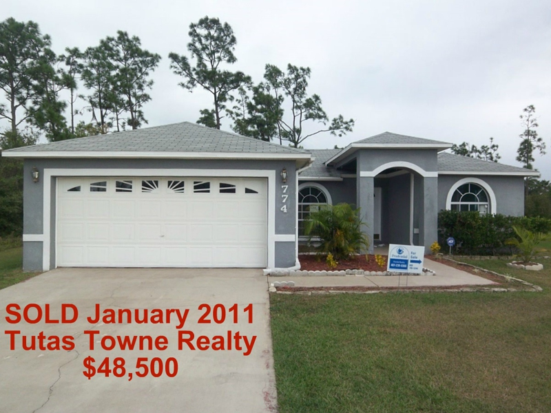 Cheap Homes In Florida