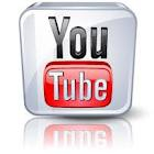 Jamie Bell Realtor You Tube channel
