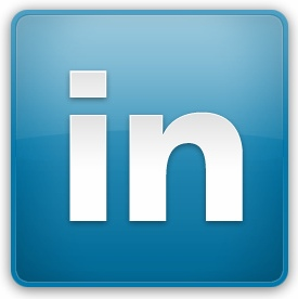 Add Garren Grup as a Connection on LinkedIN