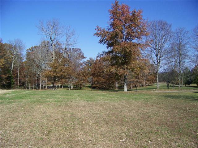 home for sale in mt juliet on 7 acres mt juliet tn