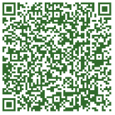 Pamela St. Peter QR Code - scan for contact information