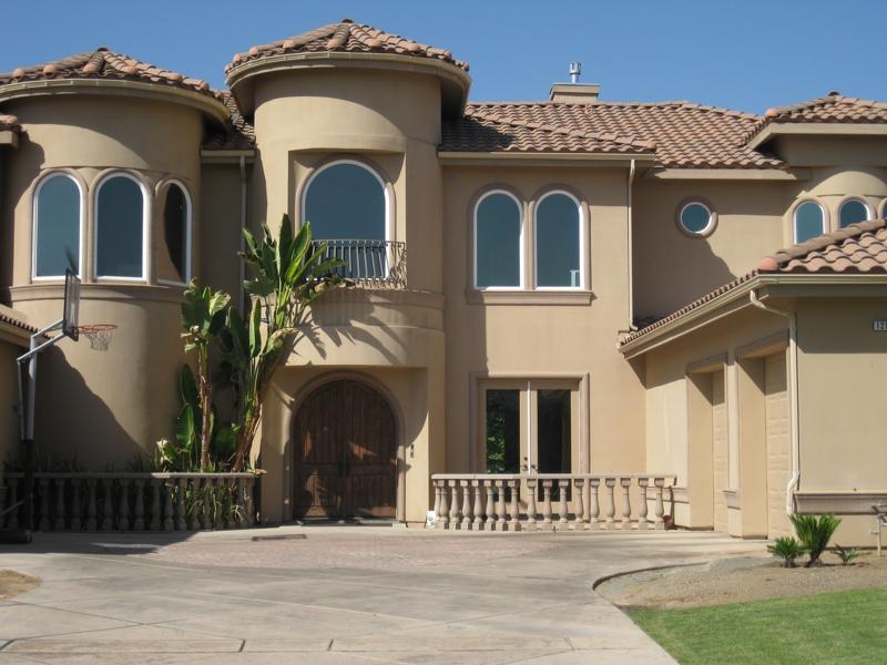Average Home Price In Clovis Ca
