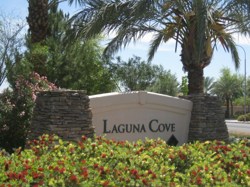 Laguna Cove, gated community, homes for sale at ocotillo, chandler, az