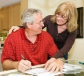 homeowner consider short sale