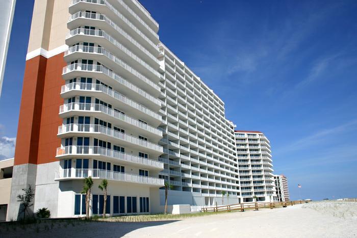 Lighthouse condominiums in gulf shores alabama gulf shores real estate for sale for 3 bedroom condos in gulf shores al