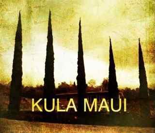 Kula Maui HI 96790