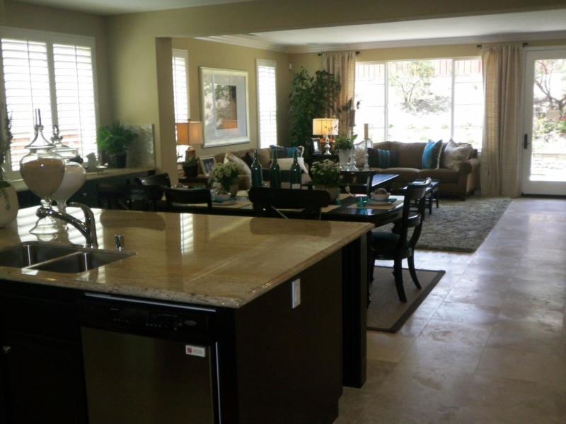 Rockrose Carlsbad New Homes