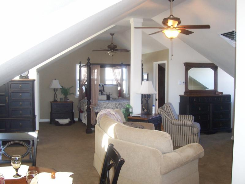 Ranch style home delta colorado awesome place for 2 car detached garage with apartment above