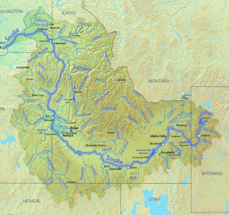 teton valley idaho map with Idaho River Map Including The Snake Teton And Henrys Fork on 2 in addition Statecountymap moreover Rocky Mountains together with Yellowstone National Park Map moreover tetonvalleyeclipse.