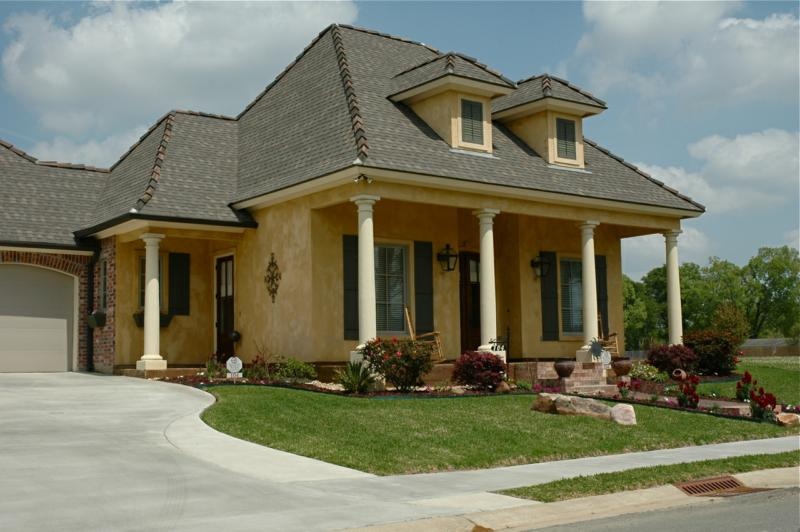 Houses For Rent In Lafayette La House Plan 2017