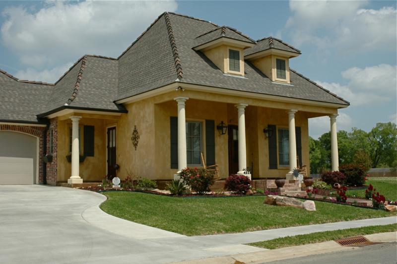 Houses for rent in lafayette la house plan 2017 for House plans lafayette la