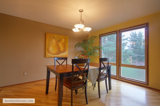 portland oregon home staging 97221