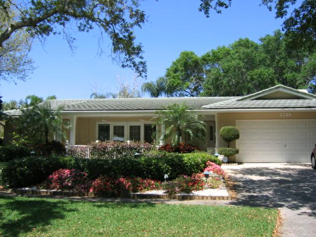 Clearwater Fl Grovewood Homes For Sale