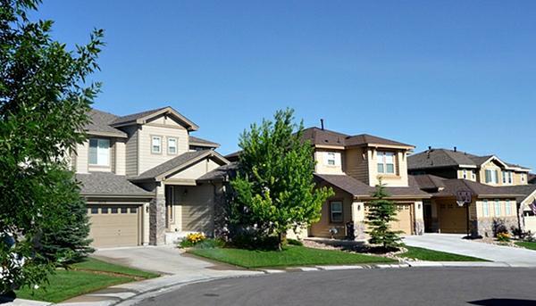 including Shea Homes, Joyce Homes, Beazer/Sanford and Ryland Homes.