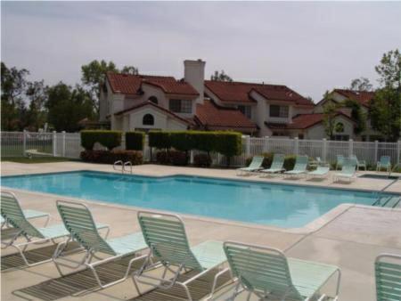 Montefino_pool